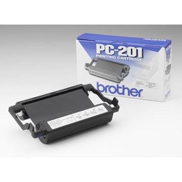Brother transferrol, 420 pagina's, OEM PC201