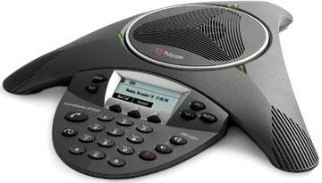 Polycom SoundStation IP 6000